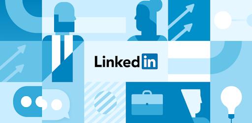 LinkedIn | Nyheder | Holbøll er kommet på LinkedIn