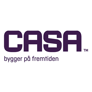 Pælefundering Casa | Nyheder | Holbøll tager fat på nyt projekt